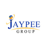 jaypee_group